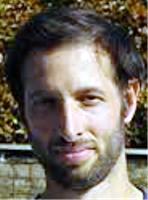 Riccardo Maiga