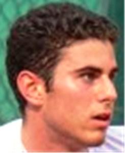 Riccardo Roberto