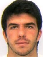 Romain Arneodo