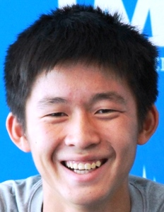 Runhao Hua