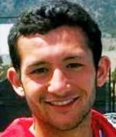 Samir Iftikhar