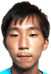 Taisei Ichikawa