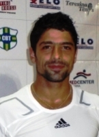 Tiago Lopes