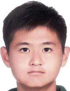 Tung-Lin Wu