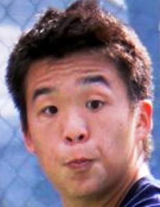 Tyler Lu