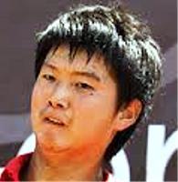 Wei Qiang Zheng