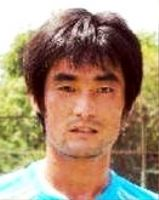 Young-Jun Kim