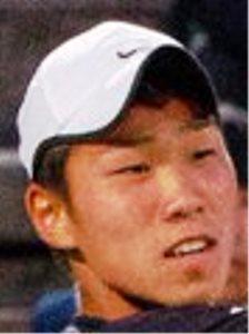 Yuki Mochizuki