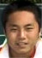 Yuqing Ning