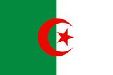 Algeria handball