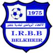 Belkheir