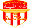CRB Dar El Beïda