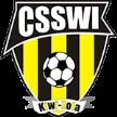 CSSW Illizi