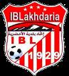 Lakhdaria