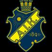 AIK Bandy Women