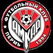 Amkar Perm U21