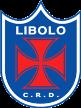 C.R.D. Libolo