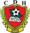 Desportivo da Huíla