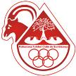 Kabuscorp SCP