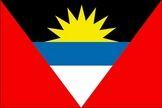 Antigua and Barbuda cricket