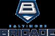 Baltimore Brigade