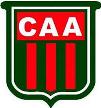 Agropecuario Argentino