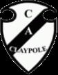 Atlético Claypole