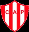 Atlético Paraná