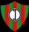Círculo Deportivo
