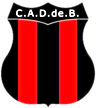 Defensores de Belgrano