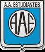 Estudiantes de Río Cuarto