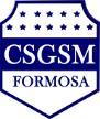 General San Martín de Formosa