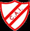 Independiente de Neuquén