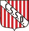 CA Sansinena
