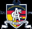 Adelaide FC