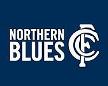 Northern Blues