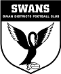 Swan Districts