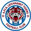 APIA Leichhardt Tigers U19