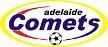 Adelaide Comets Women