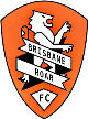 Brisbane Roar Youth