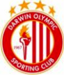 Darwin Olympic