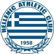Hellenic Athletic