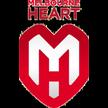 Melbourne Heart
