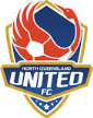 North Queensland United