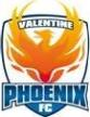 Valentine Phoenix