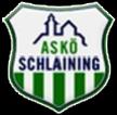 ASKÖ Schlaining