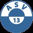 ASV 13 Wien