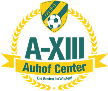 A XII-Auhof Center