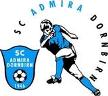 SC Admira Dornbirn 1946