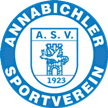 Annabichler